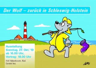 Wolf-Flyer_Seite_1
