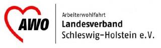AWO-Landesverband