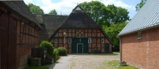Mettenhof - ein Stadtteil, viele Facetten