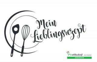 Ketiv-Logo-