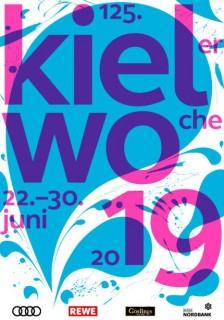 KiWo2019