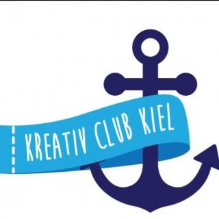 Kreativclub-20180604_165247