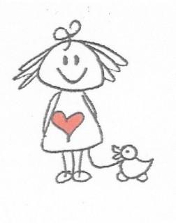 Logo-AWO-Kindertagespflege