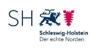 Logo-Land-SH