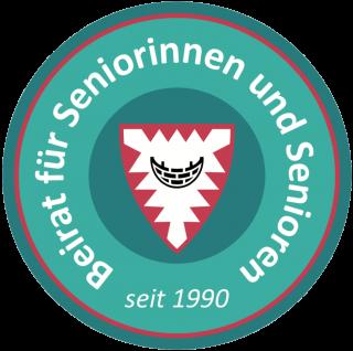 Logo-Seniorenbeirat