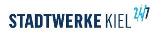 Stadtwerke-Kiel