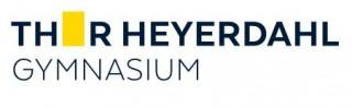 Thor-Heyerdahl-Gym