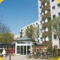 awo_servicehaus_mettenhof