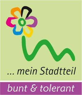 45 Jahre famila in Mettenhof, 25 Jahre Kreativclub und 20 Jahre Mädchengruppe des Jugendbüros.