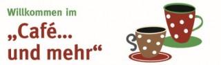 Café und mehr ...…, am 18. Dezember 2019