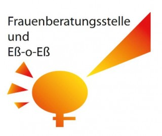 Tanzparty zum internationalen Frauentag am 6. März 2020