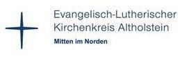 ev.-Kirchenkreis