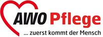 Veranstaltungen im März 2019 im AWO Stadtteilcafe - Mettenhof