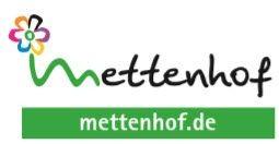 metttenhof.de_mittel