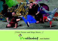 BreakdancerDruck-1_Seite_1