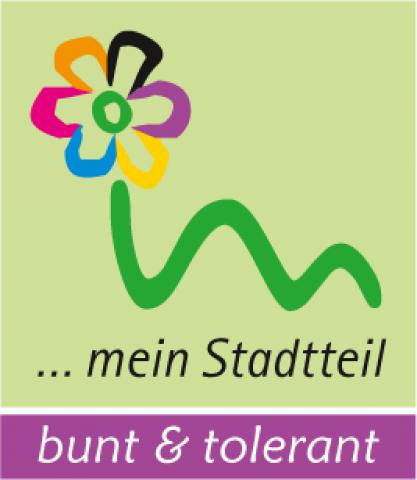 Stadtteilinitiative für Vielfältigkeit und Toleranz: Fussballturnier