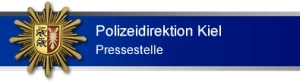 14626 logo polizeidirektion kiel