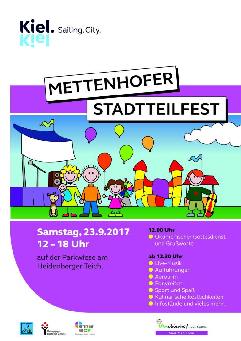 Plakat Sept2017 A2 DRUCK Endversion