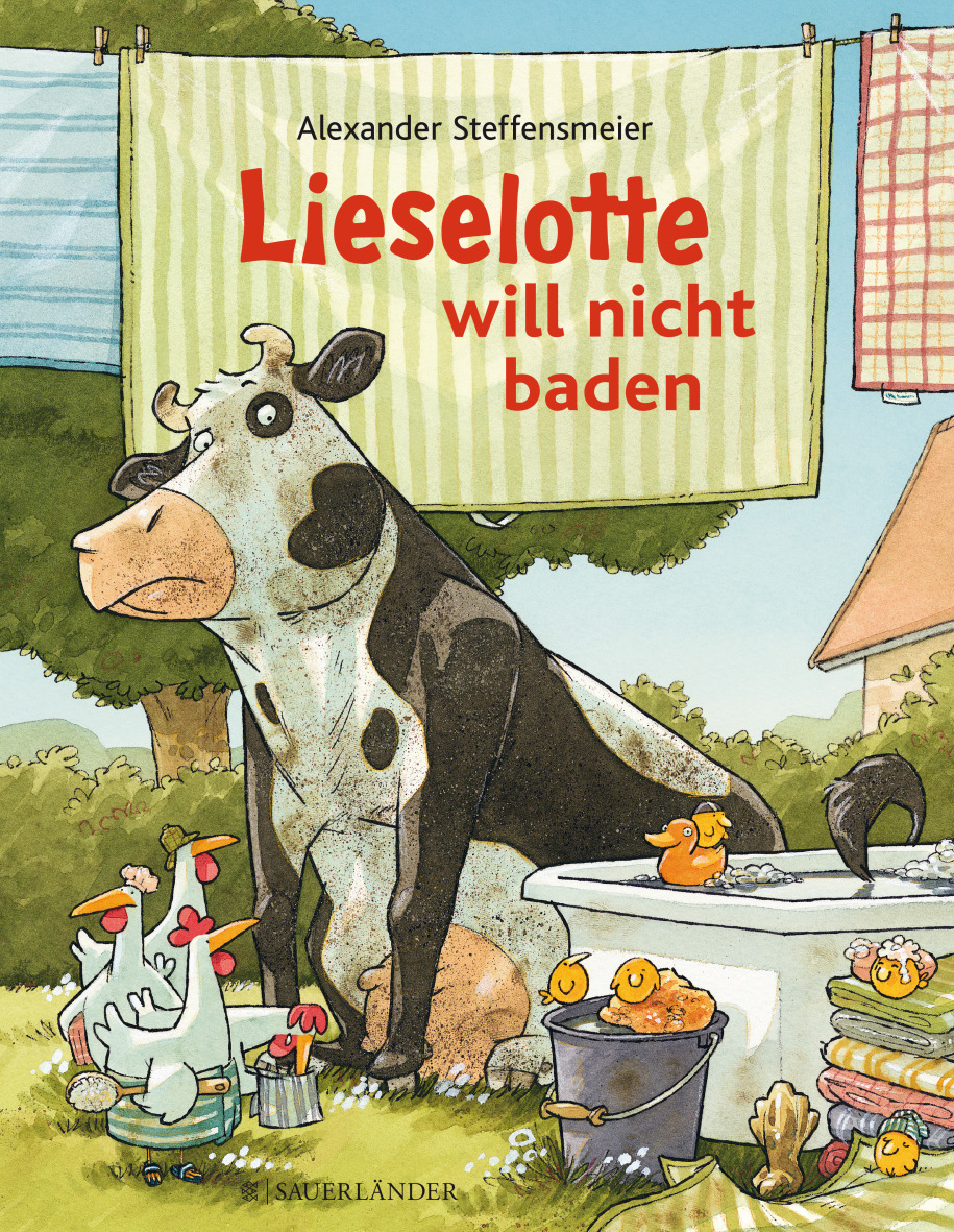 Autorenlesung in der Stadtteilbücherei am 14.11.