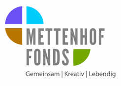 Logo MF website klein A4