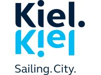 """""""Seeburg Ahoi!"""" sorgt für Partystimmung an der Kiellinie"""